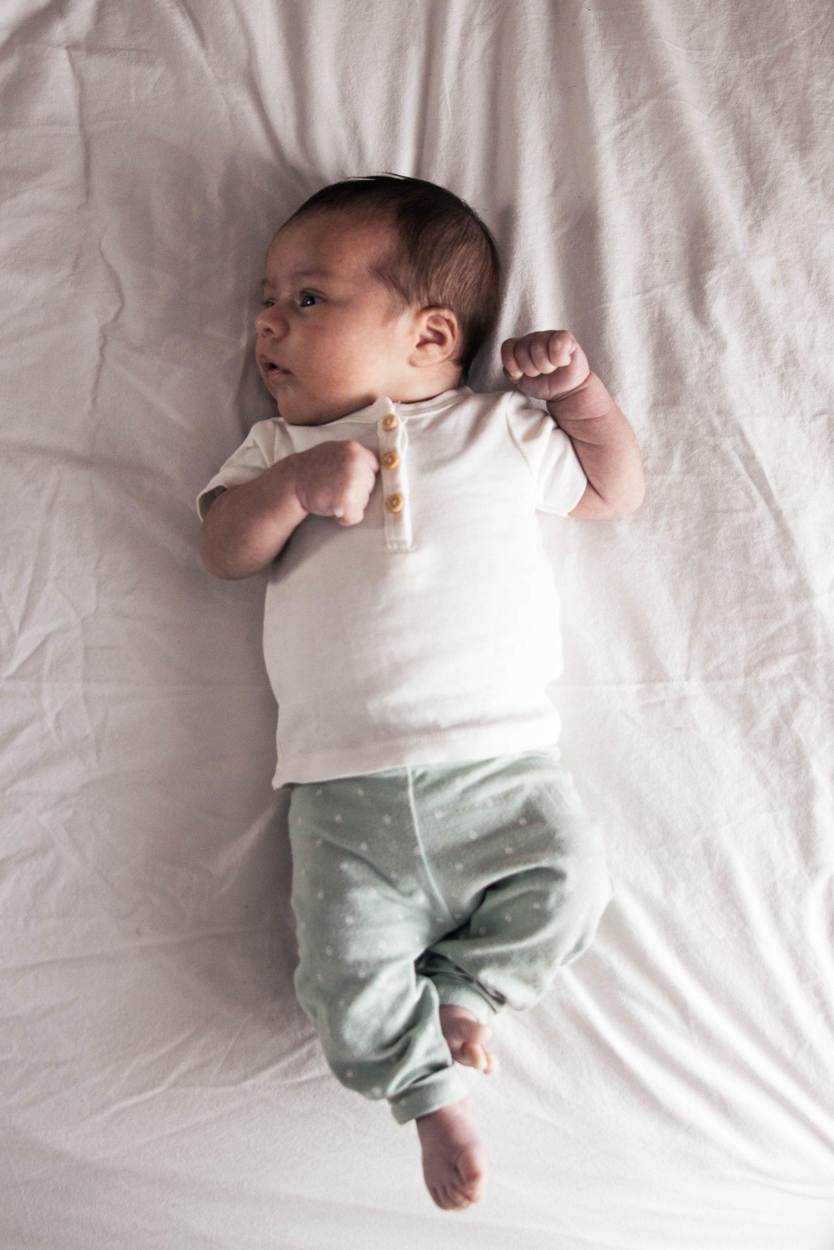 Emma Bering fotografie baby newborn shoot