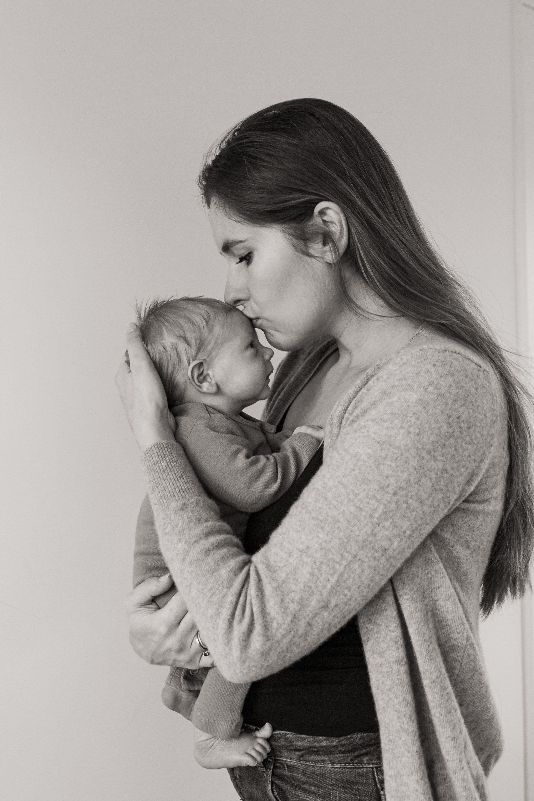 emma-bering-fotografie-newborn-shoot