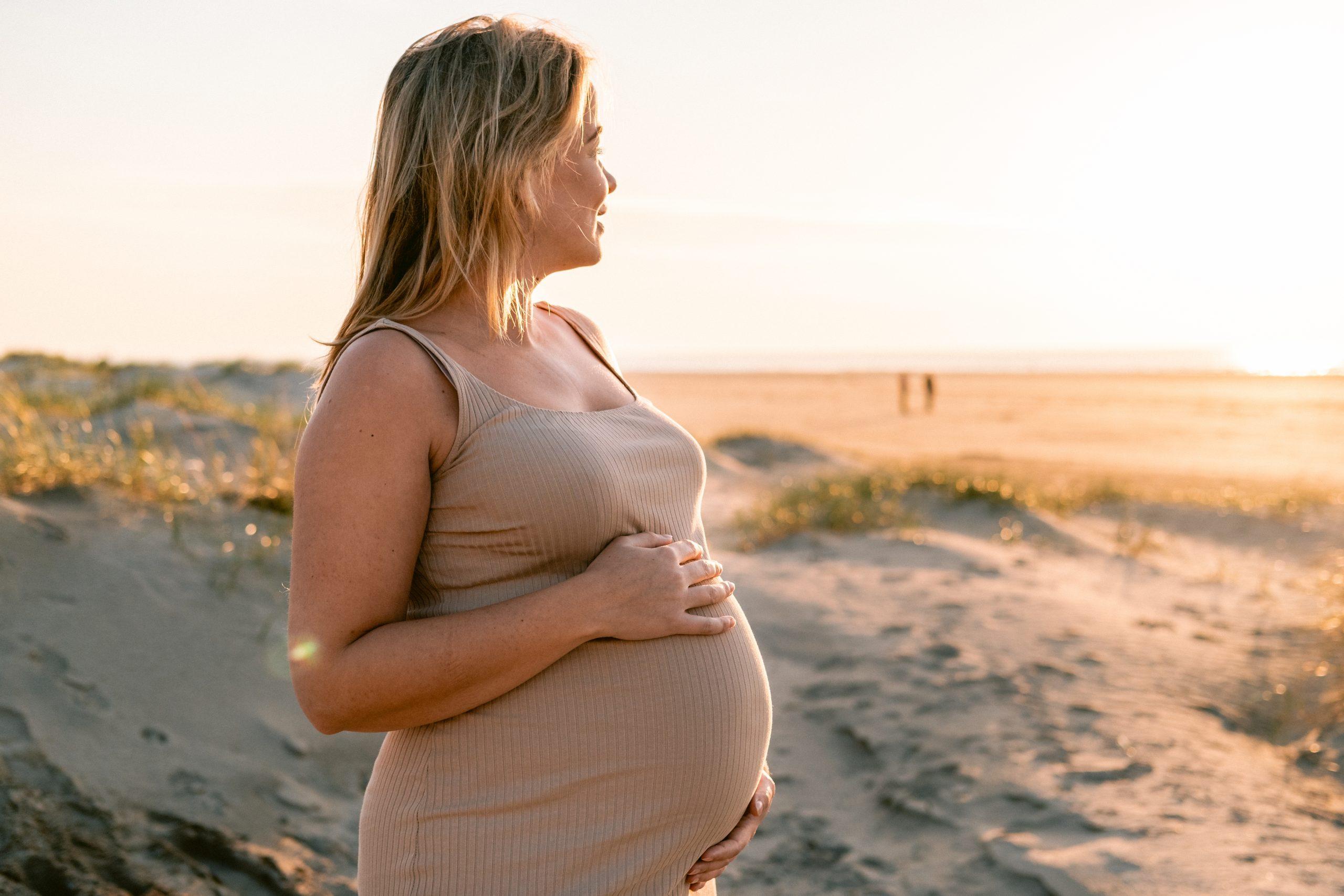 zwangerschapsshoot-Emma-Bering-Fotografie